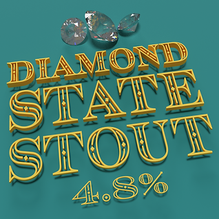 Beer Label - Diamond State Stout.png