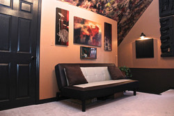 Lounge Central 2