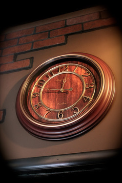 SAVE the clock tower!!!