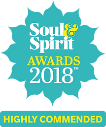 Soul_Awards_2018_TM_NEW_HIGHLY_COMMENDED