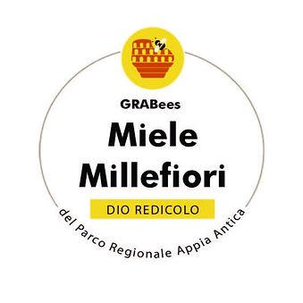 millefioridioredicolo_edited.jpg