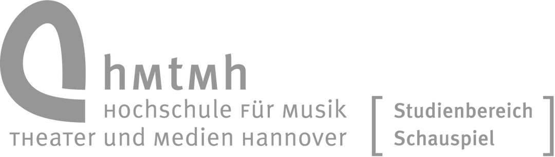 Logo_hmtmh_Schauspiel_grau.png