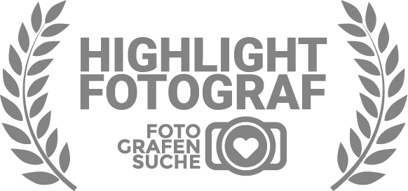 https://www.fotografensuche.de