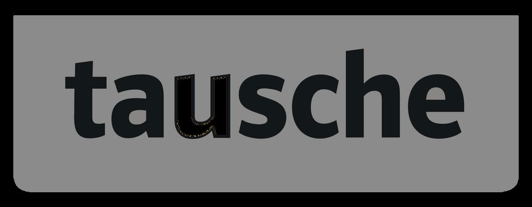 Logo_tausche_grau.png