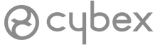 Logo_cybex_grau.png