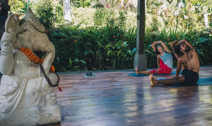 yoga teacher training bali.png