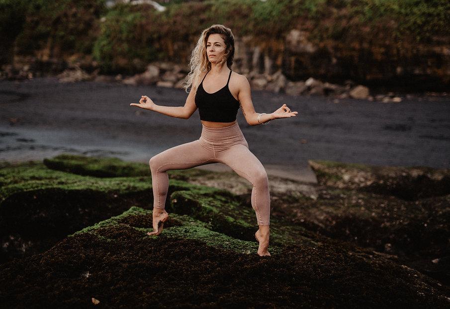 Elisa Sophia Yoga.jpg