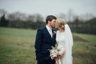 rosedew-farm-stylish-wedding-83.jpg