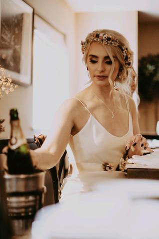 Grace - Damon - Lunch -40_resized_201909