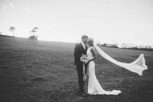 rosedew-farm-stylish-wedding-98.jpg