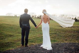 rosedew-farm-stylish-wedding-115.jpg