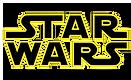 Portfólio Brieftwice - Cliente Star Wars