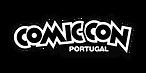 Portfólio Brieftwice - Cliente Comic Con Portugal