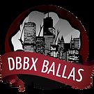 DBBX_EMBLEM(1).png
