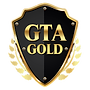 GTA Gold Entertainment 2 (2).png