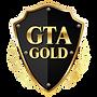 GTA Gold Entertainment 2 (2).png