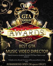 Best GTA Music Video Diector