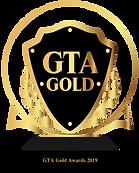 GTA GOLD Award-PNG.png