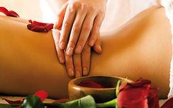 116-4a5ce0-massaggio-ayurvedico.jpg