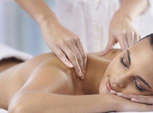 massaggi.jpg