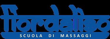scuola di massaggi, centro olistico, corsi di massaggi