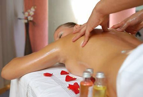 corso operatore olistico massaggio.jpg