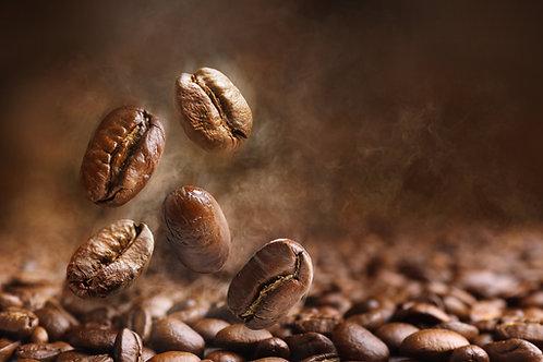 Buy now urban monk coffee 1 kg