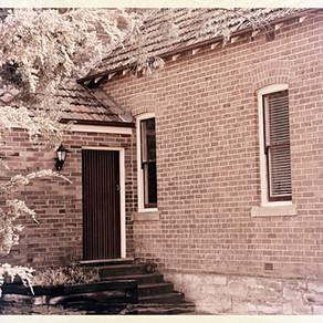 Open Heart Cottage