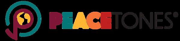 PeaceTones logo_edited.png