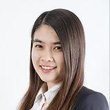 Kristina Yasuda.jpg