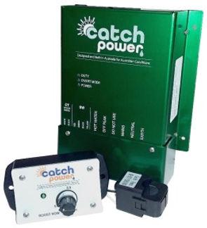 Catch Power Original.jpg