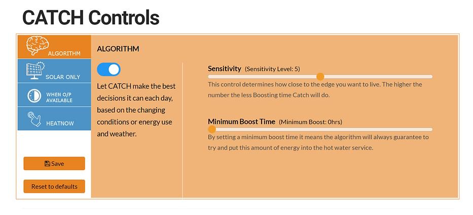 CATCH-controls.png