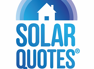 solarquotes-logo.png
