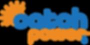 Catch Power CMYK Logo (1).png