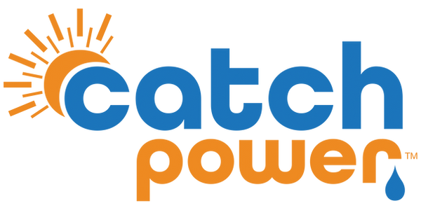 Catch Power CMYK Logo (1).png
