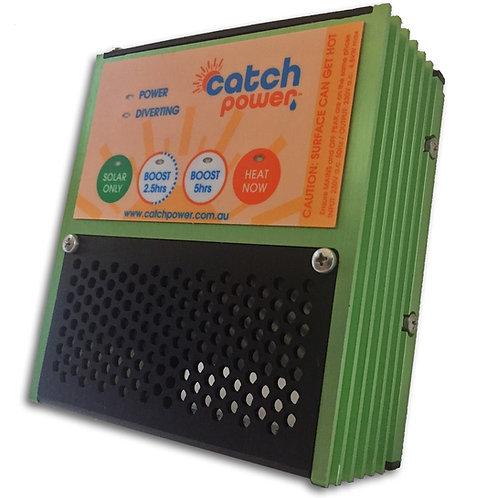 CATCH Power Green Gen2