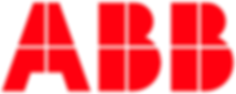 ABB Logo CATCH Power.png