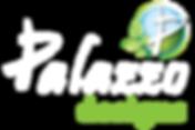 Landscaping Regina | Landscaper Regina | Landscape Design Regina SK |