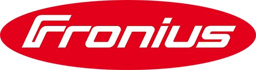 logo-fronius Catch power.png