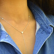 Diavo lab diamond necklace long.jpg