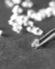 Wholesale Diavo lab-grown diamonds