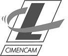 logo_190px-NB.png