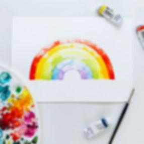 Rainbow copy.jpg