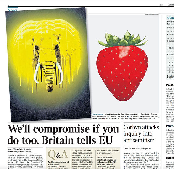 Times June 2.jpg