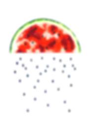 watermeloncloud_edited.jpg