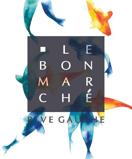 Le Bon Marche.jpg