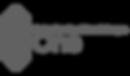 Dauphin_Telecom_Business_DTB_logo-data-center-one.png