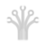 Dauphin_Telecom_Business_site_icones-fibre.png