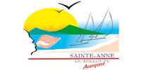logo-saint-anne.png