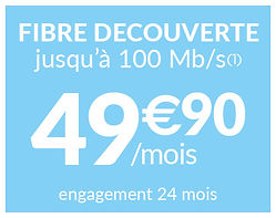 SITE_DT_FIBRE_offre_decouverte.jpg